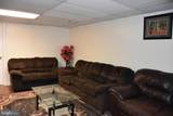 8419 Commercial Street - Photo 48
