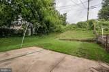 5643 Pioneer Drive - Photo 18