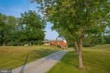660 Pear Tree Lane - Photo 2