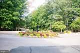 5823 Cove Landing Road - Photo 24