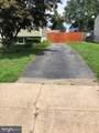394 Roberts Drive - Photo 4