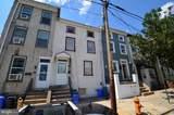 3663 Stanton Street - Photo 1