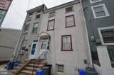 3663 Stanton Street - Photo 11