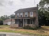 950 Pleasant Grove Road - Photo 1
