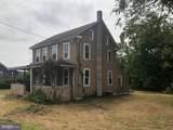 950 Pleasant Grove Road - Photo 2