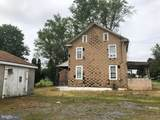 950 Pleasant Grove Road - Photo 4
