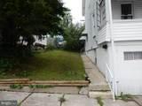 258 5TH Street - Photo 3
