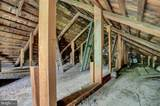 2798 Old Trail Road - Photo 37