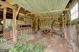 2798 Old Trail Road - Photo 42