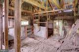 2798 Old Trail Road - Photo 43