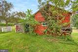 2798 Old Trail Road - Photo 46