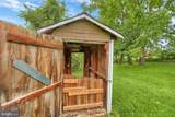 2798 Old Trail Road - Photo 48
