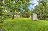 2798 Old Trail Road - Photo 49