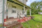 2798 Old Trail Road - Photo 8