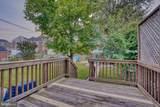 1717 Glen Ridge Road - Photo 41