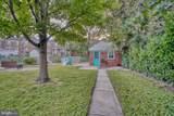 1717 Glen Ridge Road - Photo 42