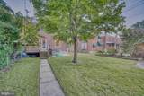 1717 Glen Ridge Road - Photo 45