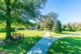 6307 Golf Course Square - Photo 25