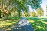 6307 Golf Course Square - Photo 26
