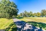 6307 Golf Course Square - Photo 46