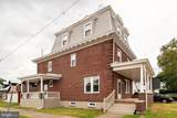 252 Parkway Ave. - Photo 2