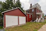252 Parkway Ave. - Photo 4