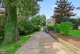 3120 Arlington Boulevard - Photo 46