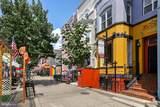 1860 California Street - Photo 29