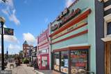 1860 California Street - Photo 35