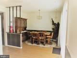 564 Jamestown Court - Photo 13