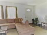 564 Jamestown Court - Photo 3
