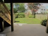564 Jamestown Court - Photo 30