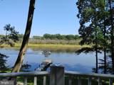 33488 Tuckahoe River Road - Photo 17