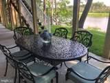 33488 Tuckahoe River Road - Photo 2