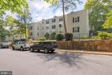 808 Arlington Mill Drive - Photo 1