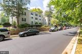 808 Arlington Mill Drive - Photo 21