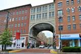 7710 Woodmont Avenue - Photo 36