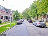 2215 Whittier Avenue - Photo 5