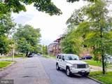 2215 Whittier Avenue - Photo 6