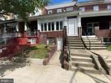 3939 Greenmount Avenue - Photo 1