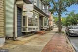306 Farnsworth Avenue - Photo 3
