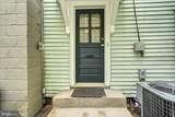 306 Farnsworth Avenue - Photo 30