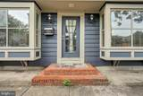 306 Farnsworth Avenue - Photo 4