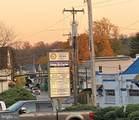 115 Glenside Avenue - Photo 6