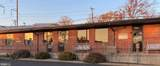 115 Glenside Avenue - Photo 7