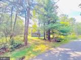 45 Hickory Road - Photo 34