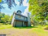 45 Hickory Road - Photo 35