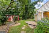 4414 Briggs Chaney Road - Photo 35