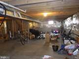 12559 Licking Creek Court - Photo 31