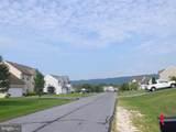 12559 Licking Creek Court - Photo 32